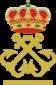 Patrón de Embarcaciones de Recreo (PER) - 2015