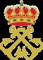 Patrón de Navegación Básica (PNB) - 2015