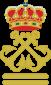 Patrón de Yate (PY) - 2015